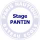 stage a pantin