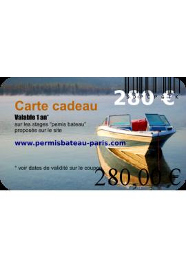 Pass permis bateau-280
