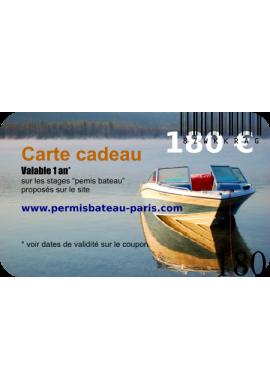 Pass permis bateau-180
