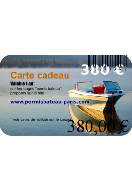 Pass Pack loisir primium-380